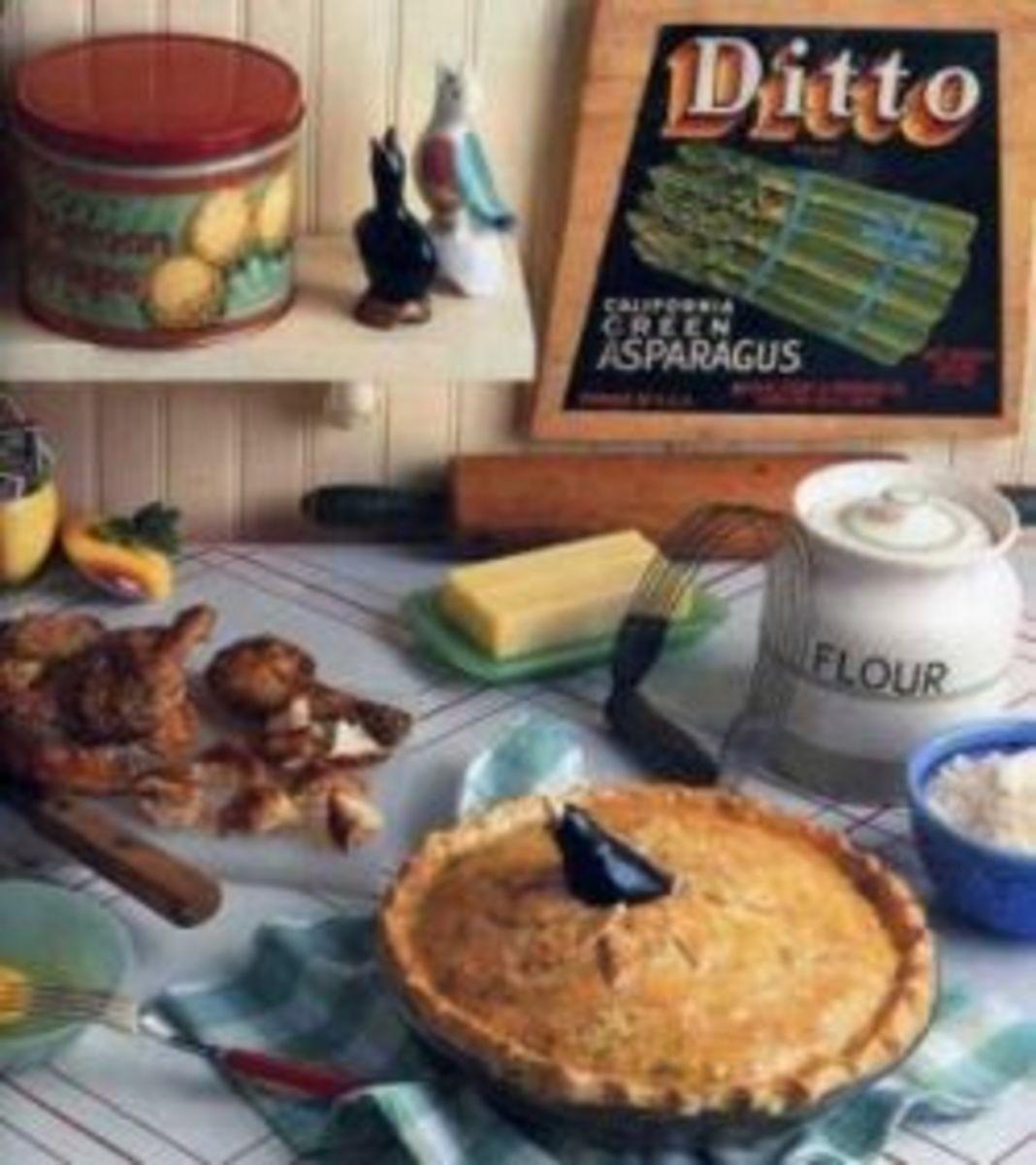homemade-chicken-pot-pie-2