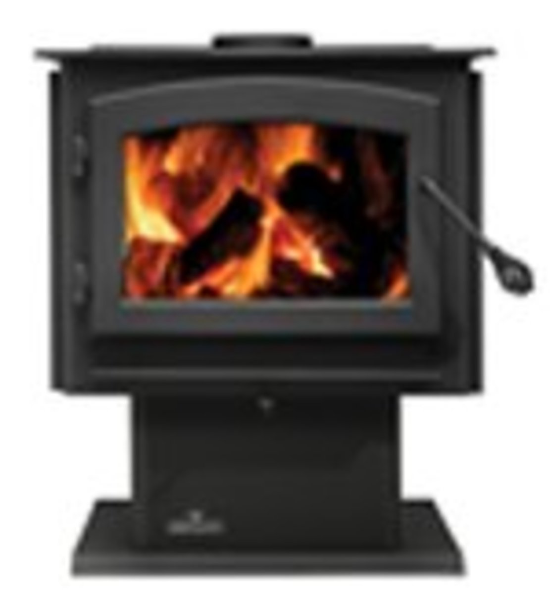 how-we-got-a-bird-out-of-our-woodstove-chimney