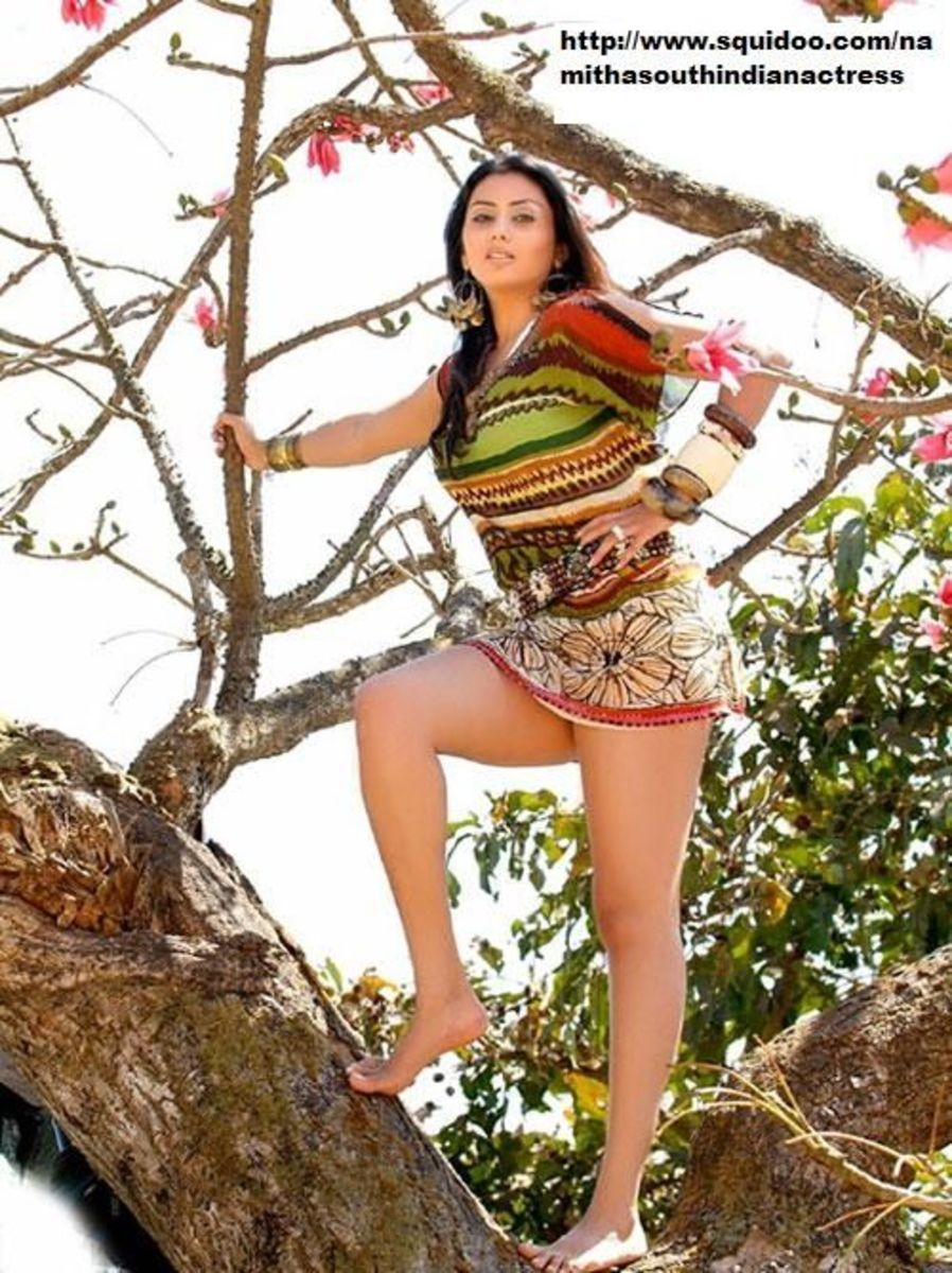 Namitha nude in caravan, sexy mature hispanic women