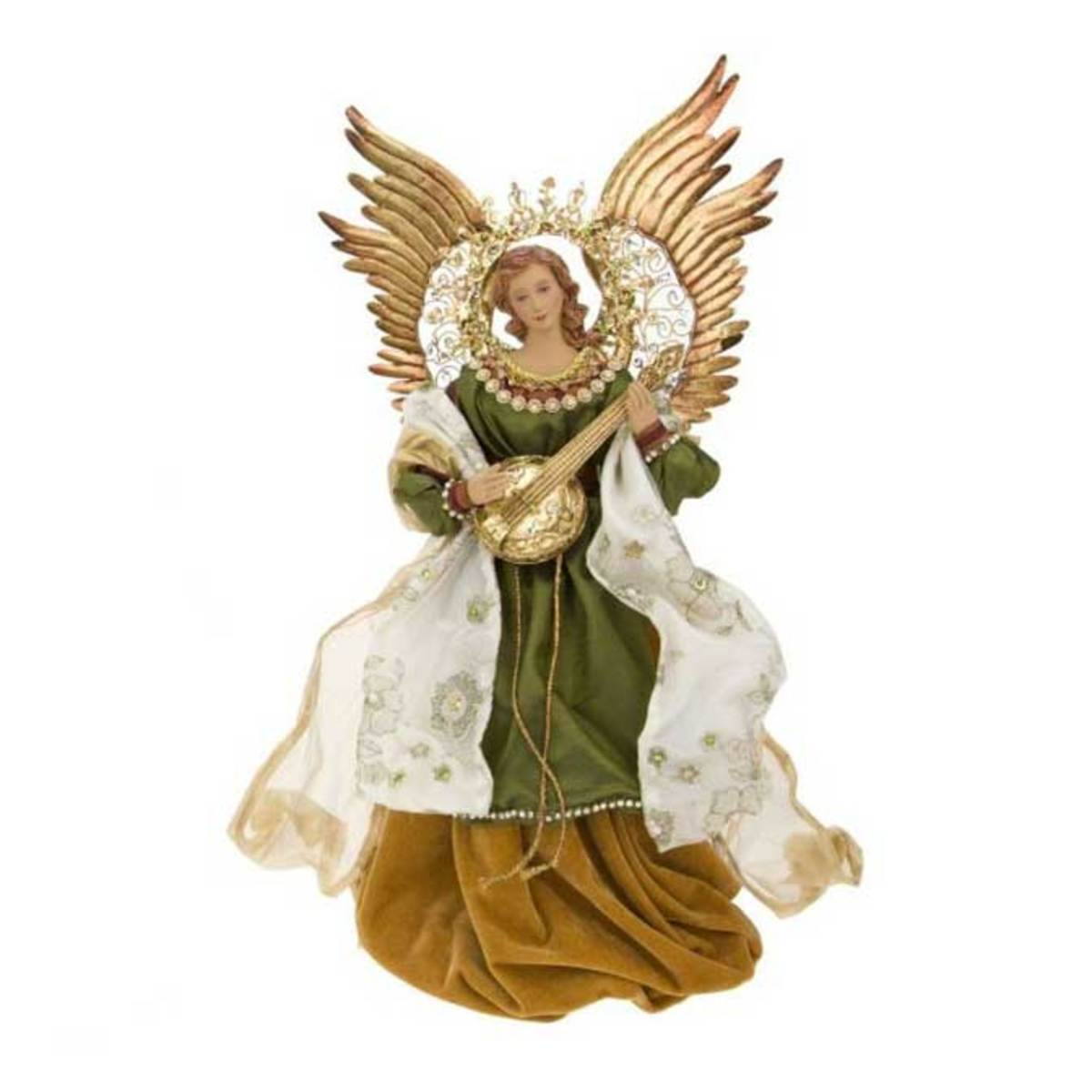 christmas-lights-tree-toppers-angels