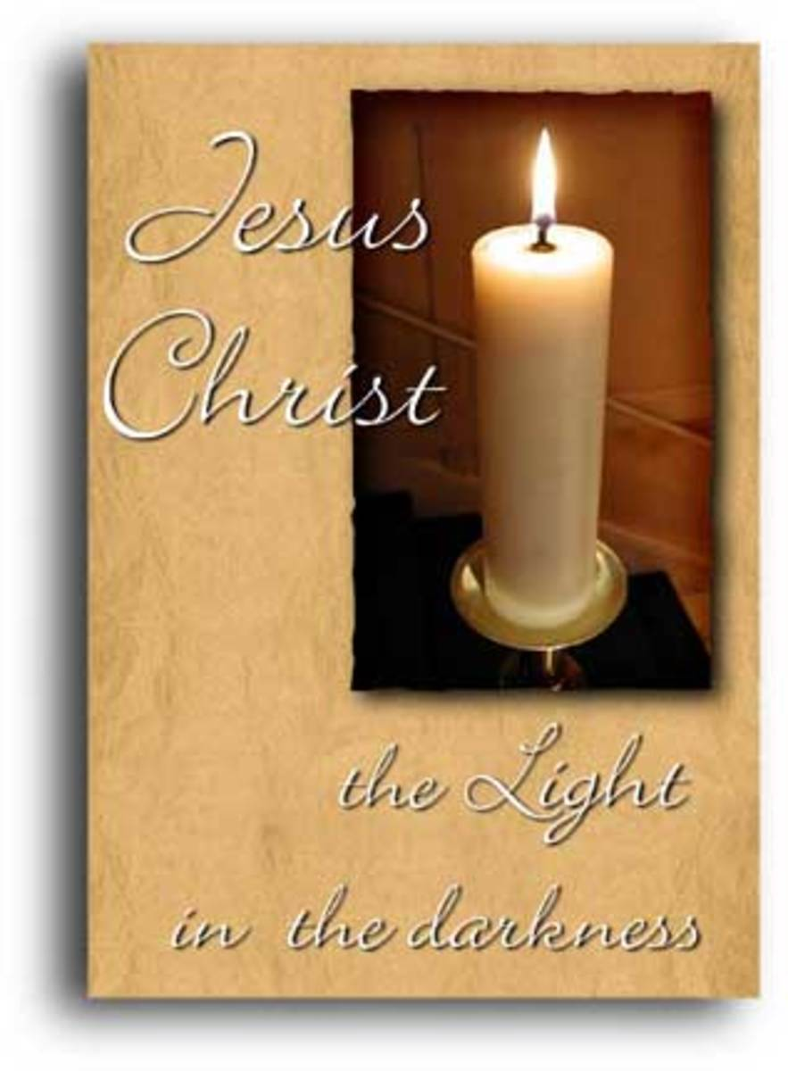 Christian Christmas Cards dB1QETzN