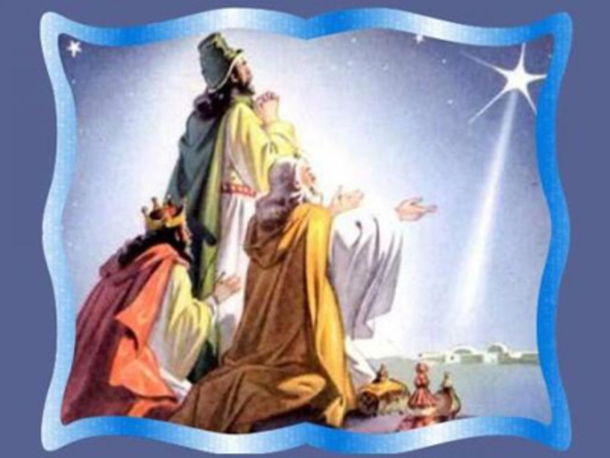 christianchristmascards