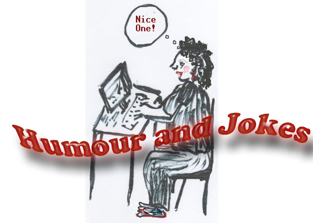 humour-and-jokes