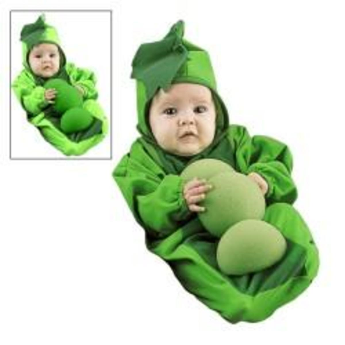green-giant-halloween-costume