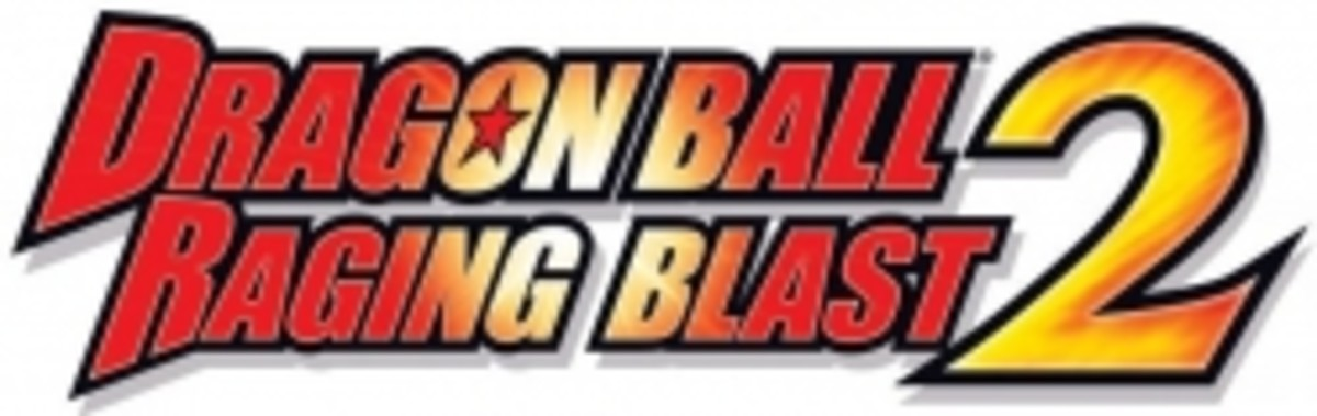 dragon-ball-z-raging-blast-2-xbox-360-achievement-guide-tips-hints