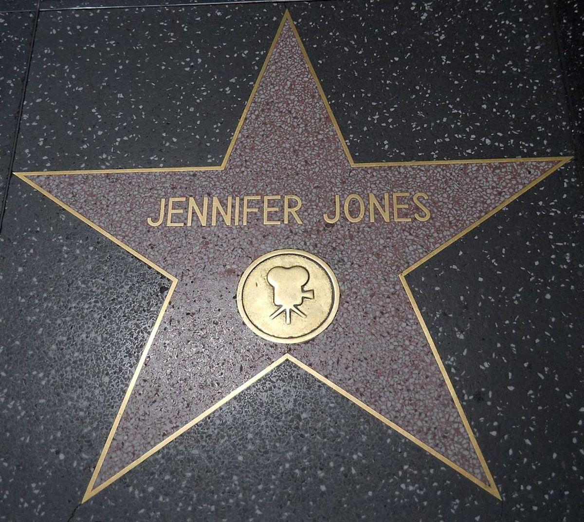 jennifer-jones-1