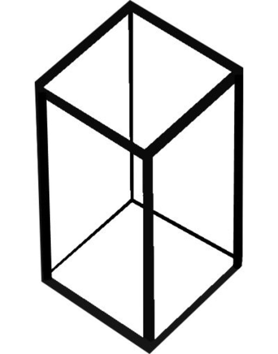 rectangular prism volume worksheet