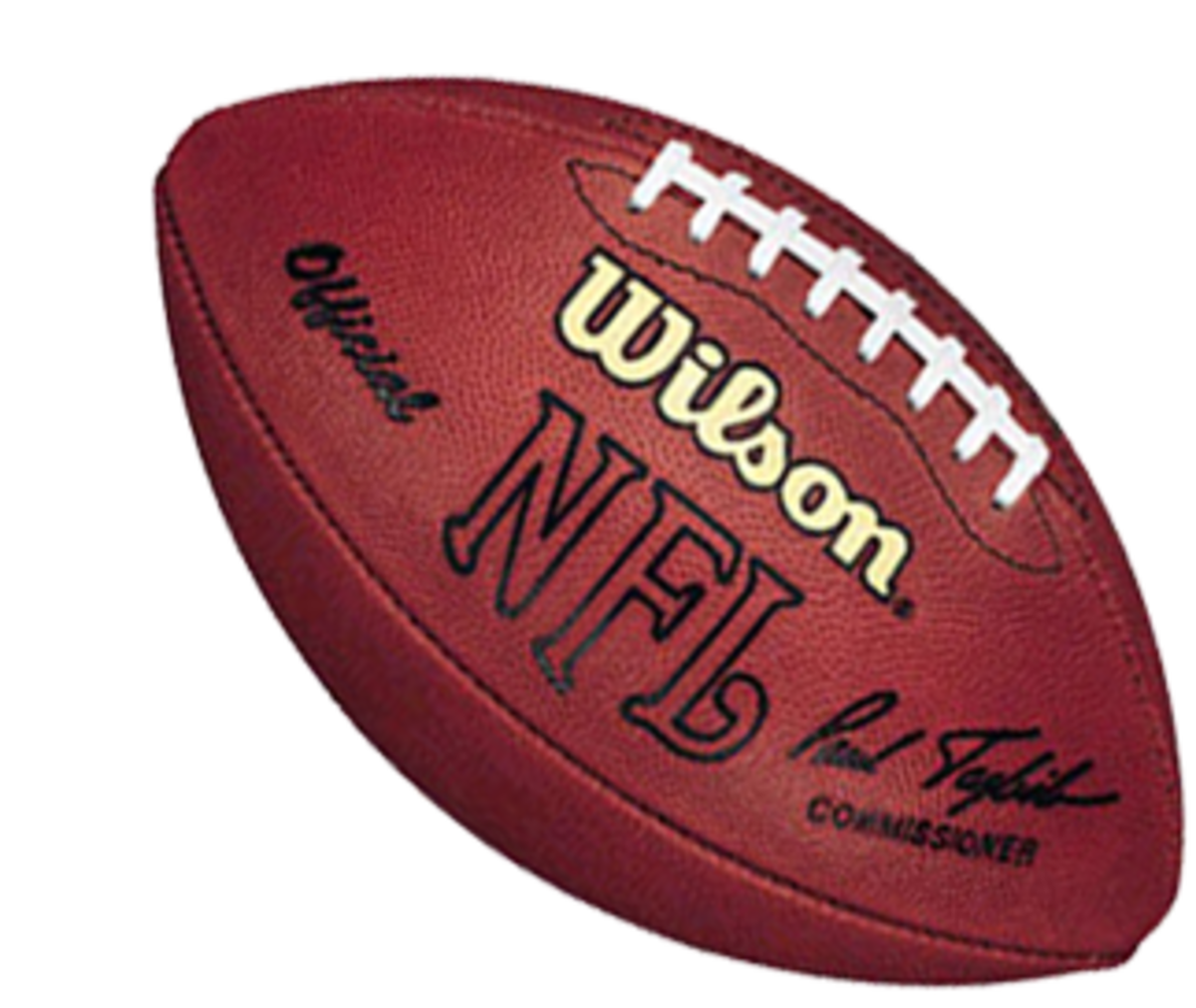 how-to-select-teams-for-a-football-fantasy-game