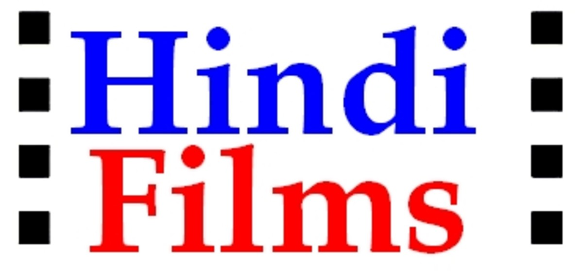 Hindi Films are Hindi Teachers