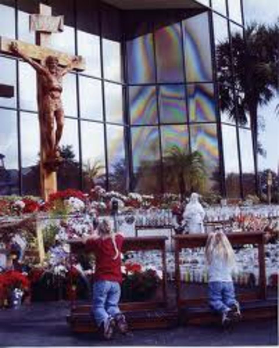 virgin-mary-apparition-in-clearwater-florida