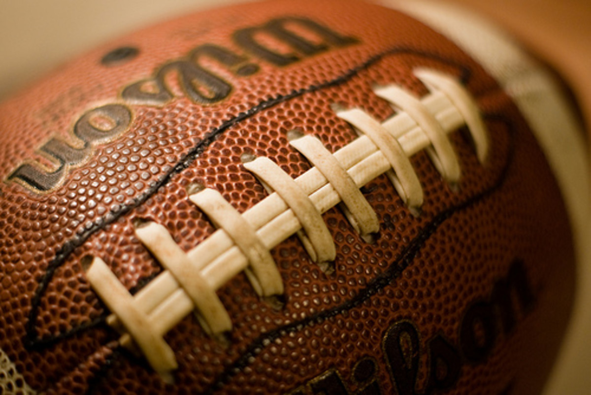 starting-salary-for-division-iii-football-coaches