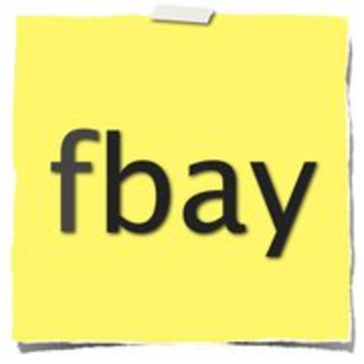 Facebay The Good, The Bad And The Ugly Truth. How does Facebay work?