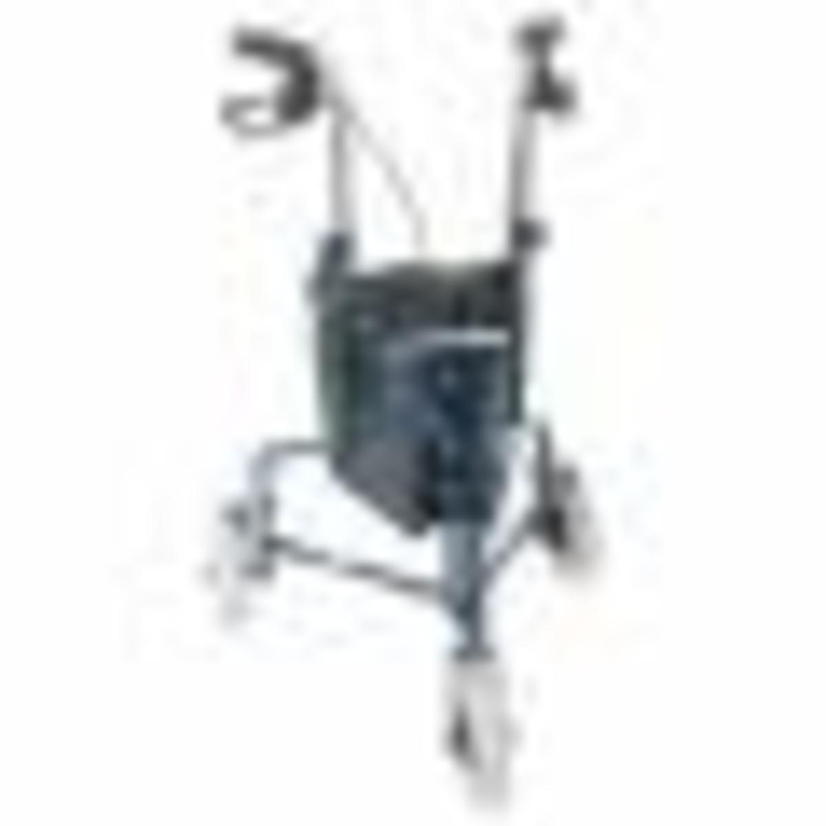 wheelchair-accessories-for-the-senior-citizen-on-the-go