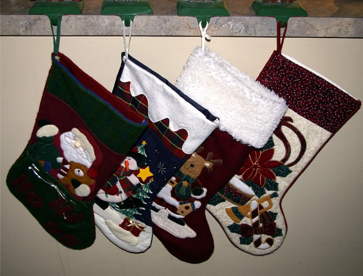 stocking-stuffers-christmas-gift-ideas