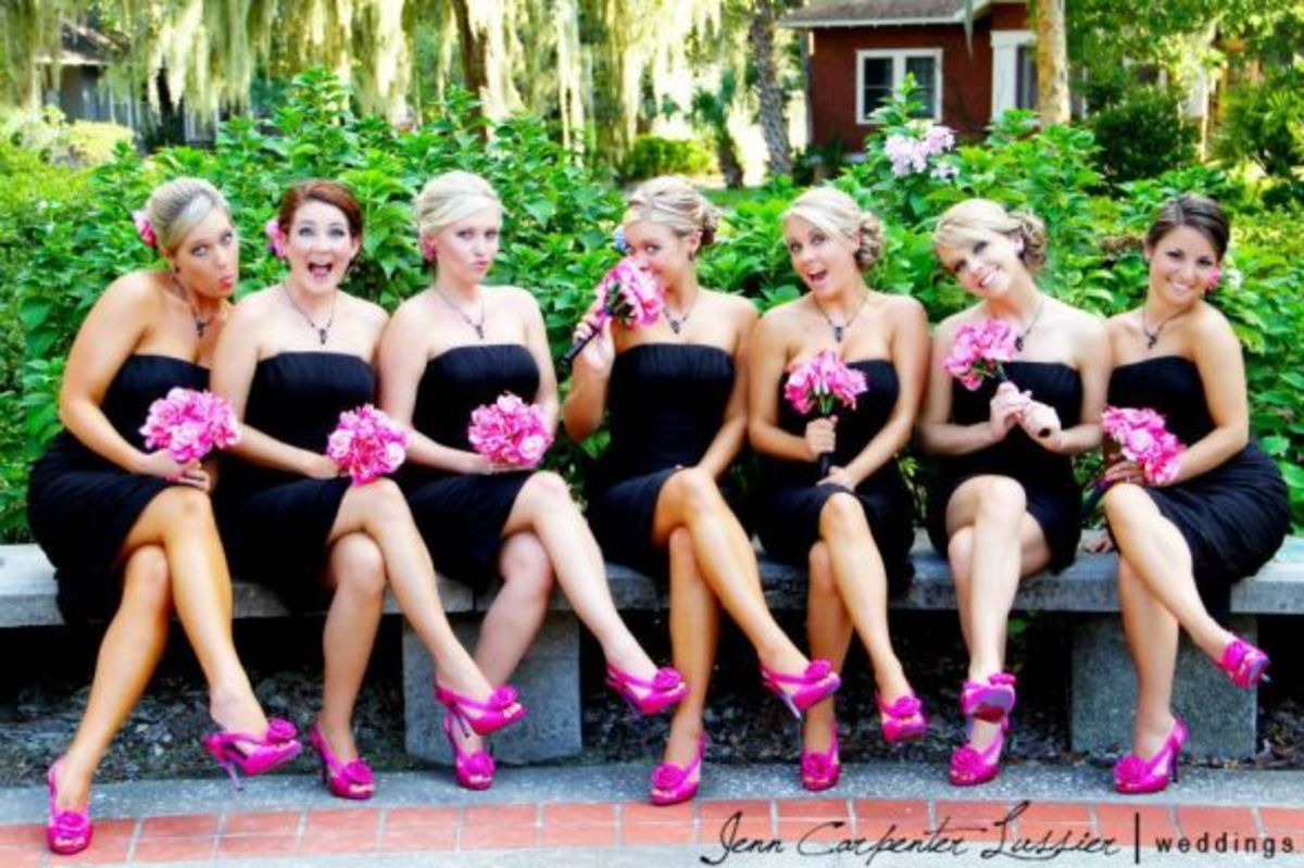 photo credit: bios.weddingbee.com