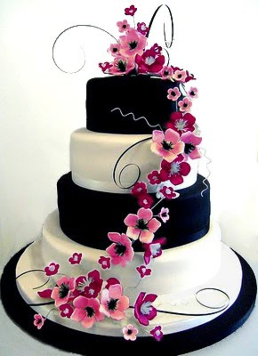 photo credit: amazingcakesbyvanessa.blogspot.com