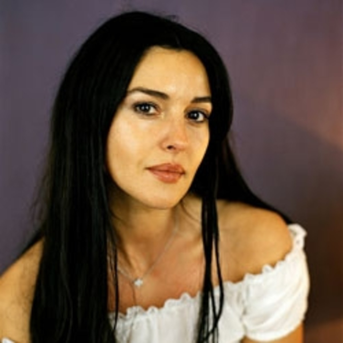 Monica Bellucci Pictures Gallery and Profile
