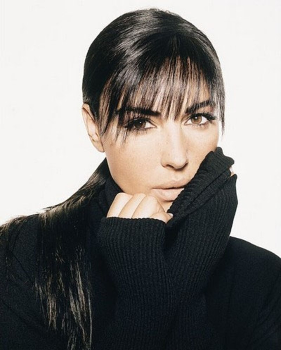 monica-bellucci-picture-6