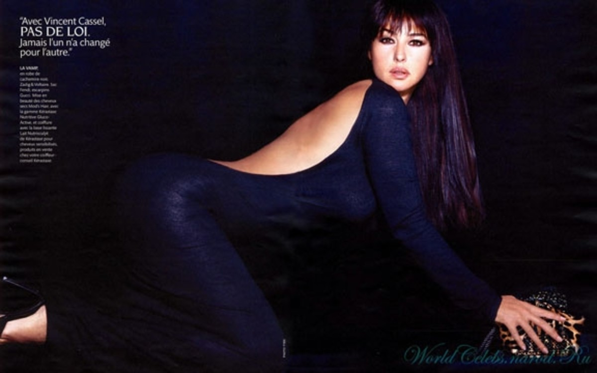 monica-bellucci-pictures-3