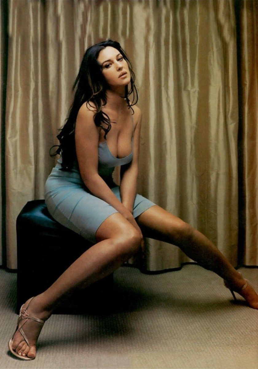 monica-bellucci-pictures-5