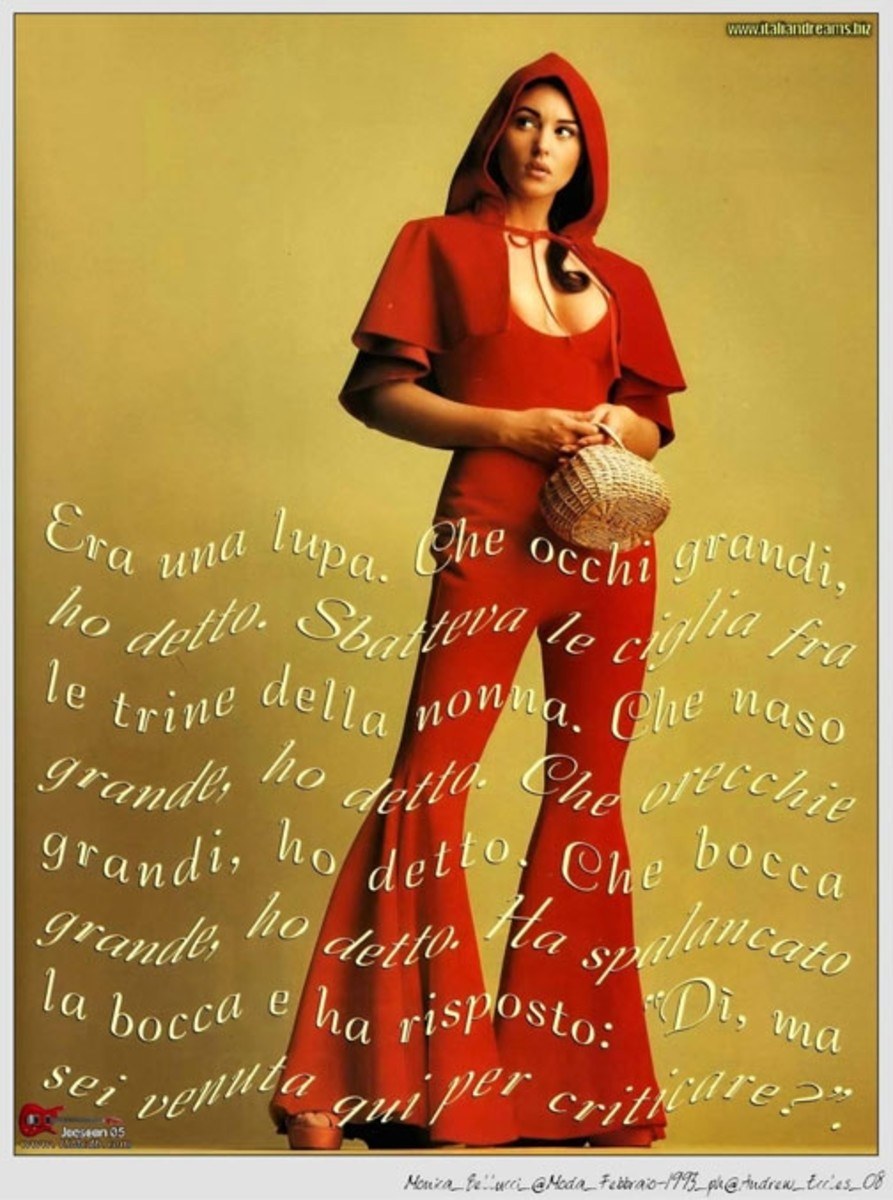 monica-bellucci-pictures-1