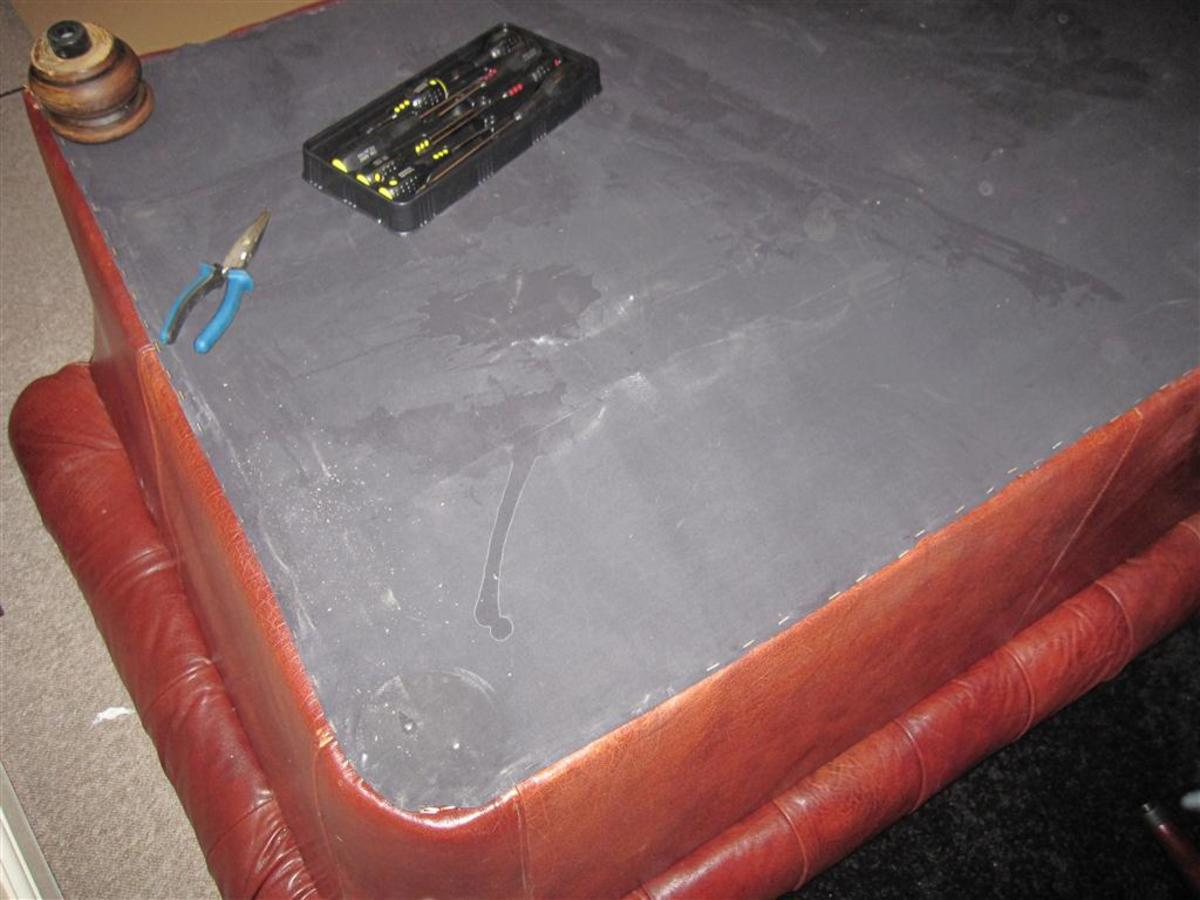 how-to-install-a-buttkicker-tactile-transducer-to-your-home-cinema-theater