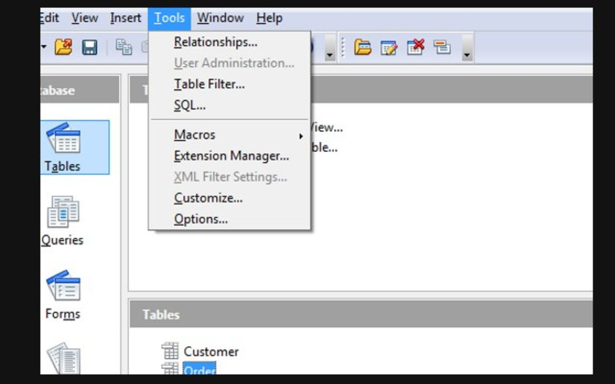 a-guide-to-openoffice-database-by-a-non-techie