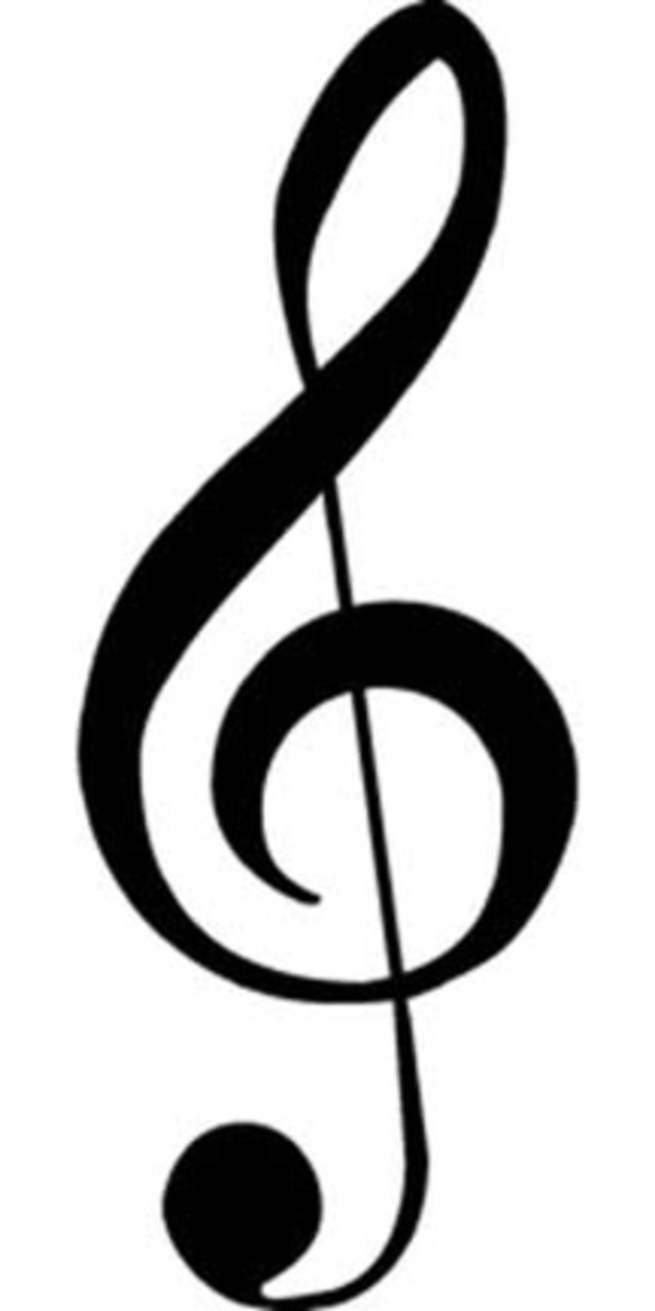 how-to-read-music-the-basics