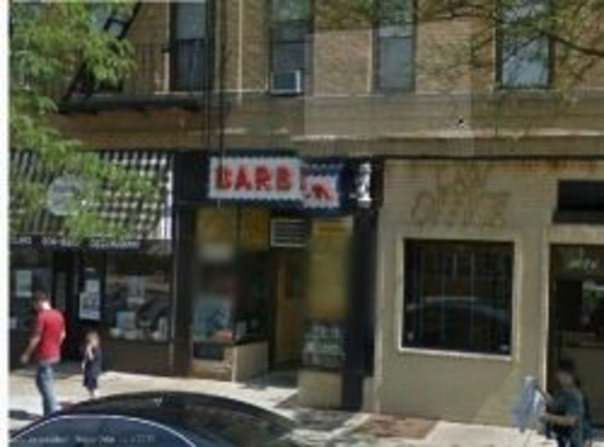 Boris-Barber-Shop-Bronx