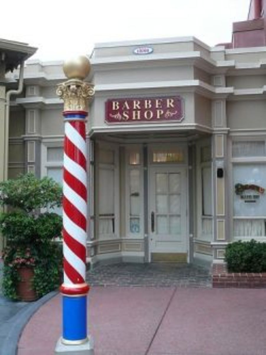 barber-pole-shaving-mug