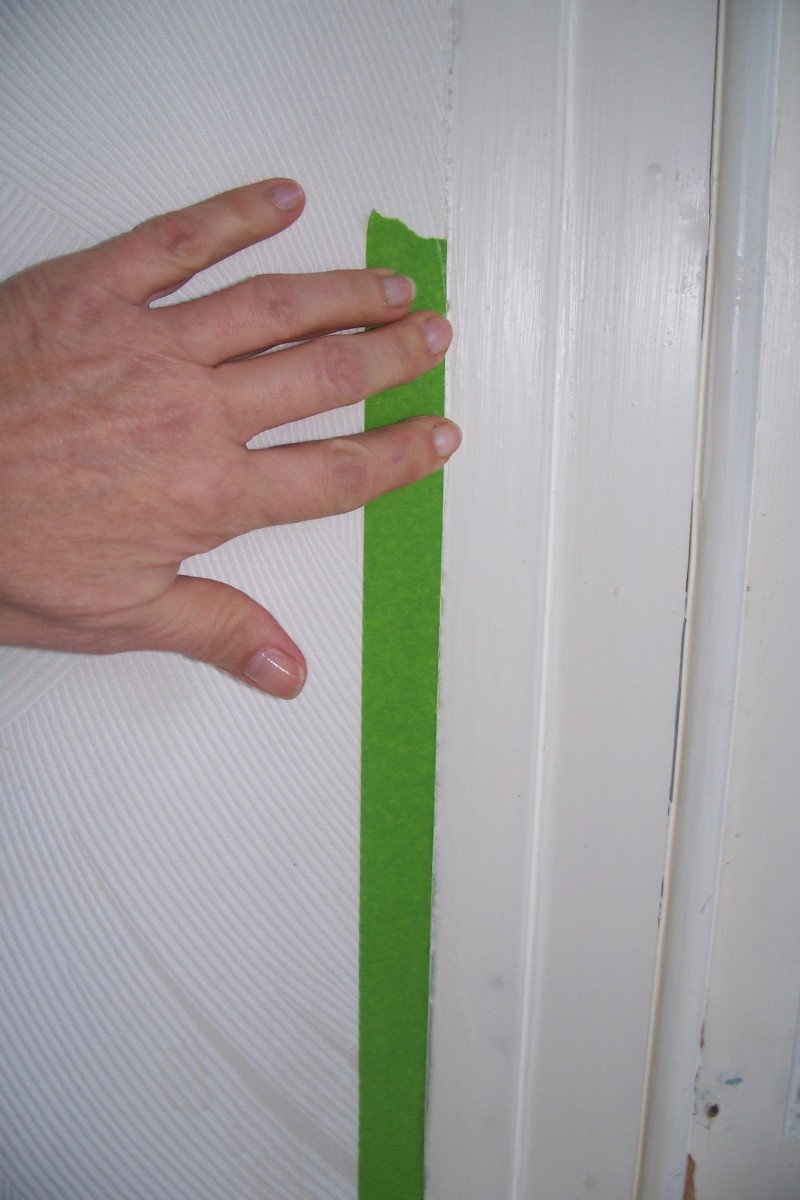 diy-paint-like-a-pro-how-to-paint-interior-window-and-door-trim