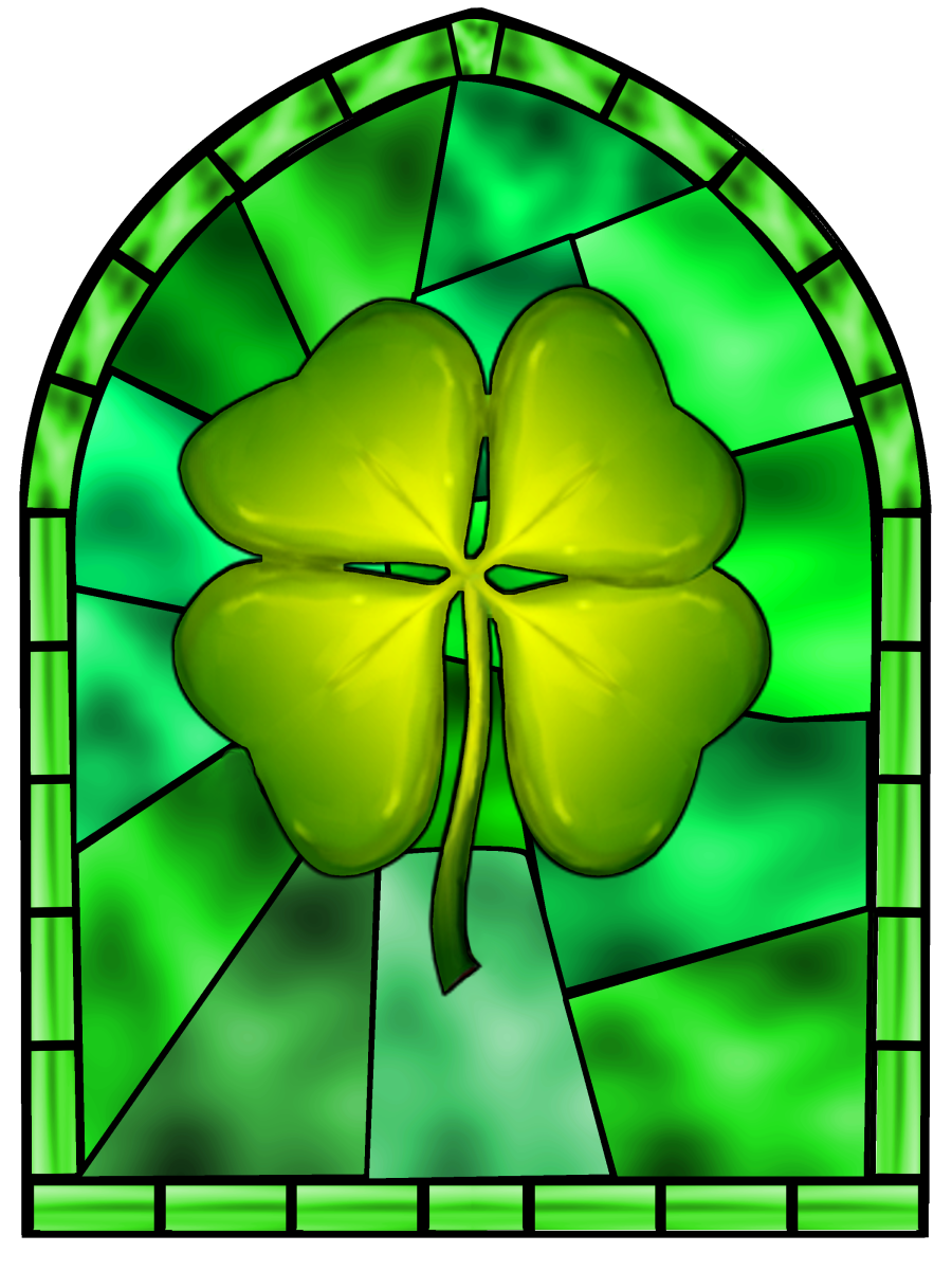 how-to-get-a-realistic-stained-glass-look