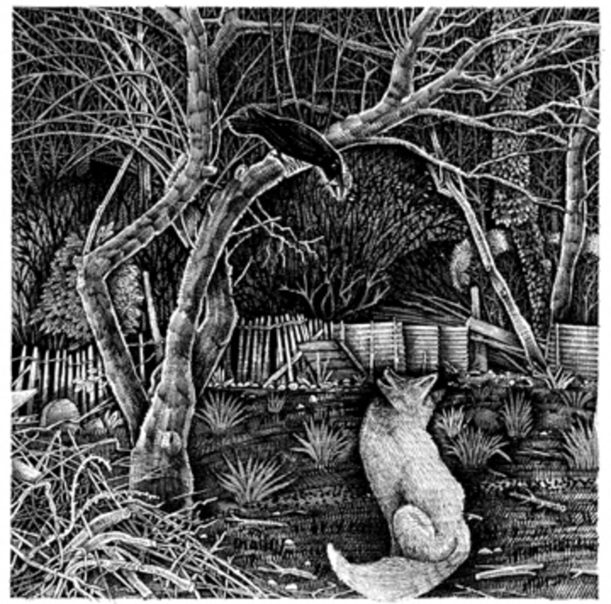 animal-spirits-totems-ravens-crows