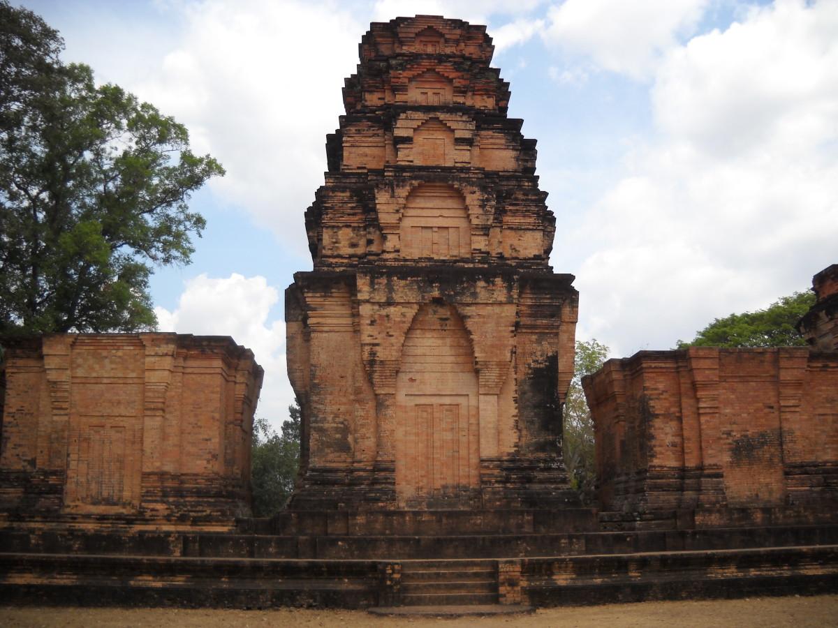 siem-reap-cambodia-angkor-temples