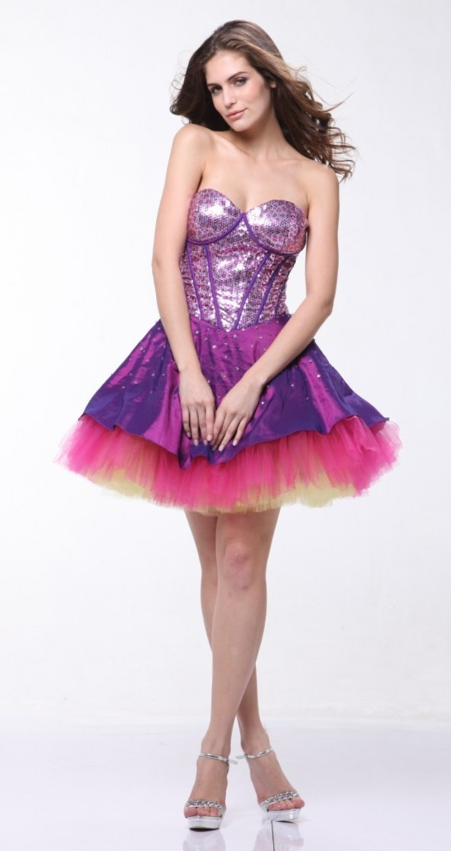 what-your-prom-gown-says-about-you