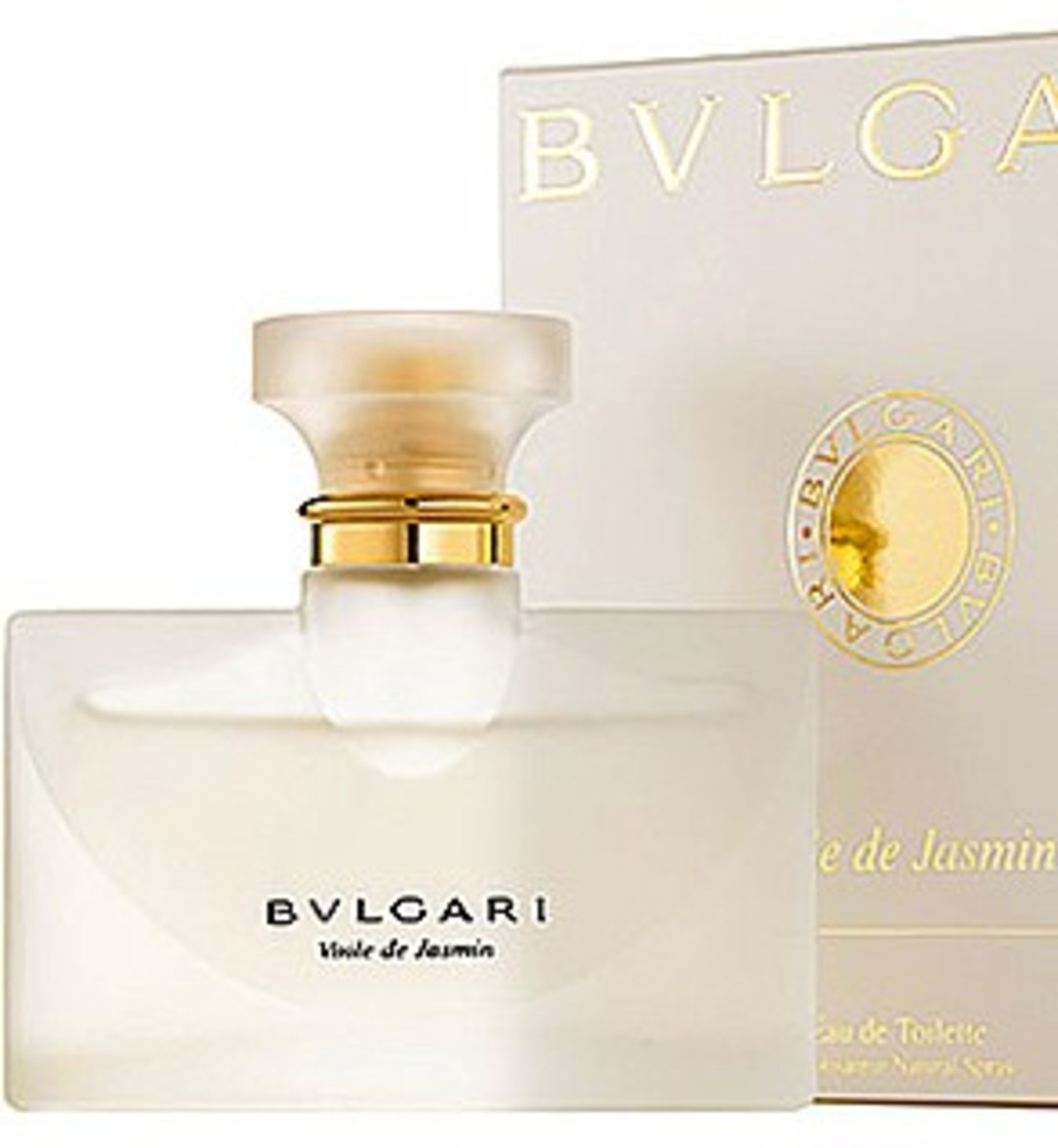 -5-tips-for-buying-designer-perfume-and-fragrances-online