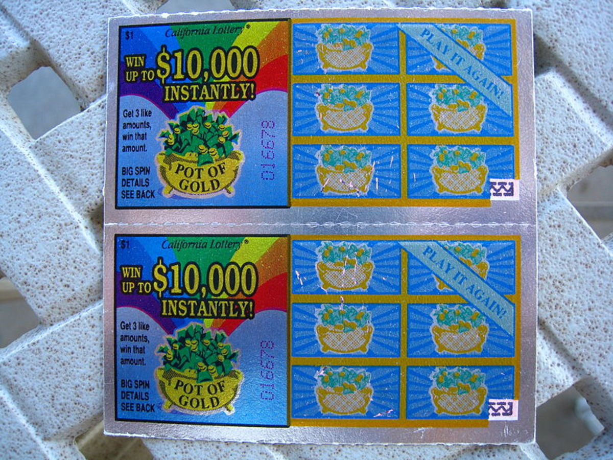 how-to-win-the-lottery-increasing-the-odds-in-your-favor