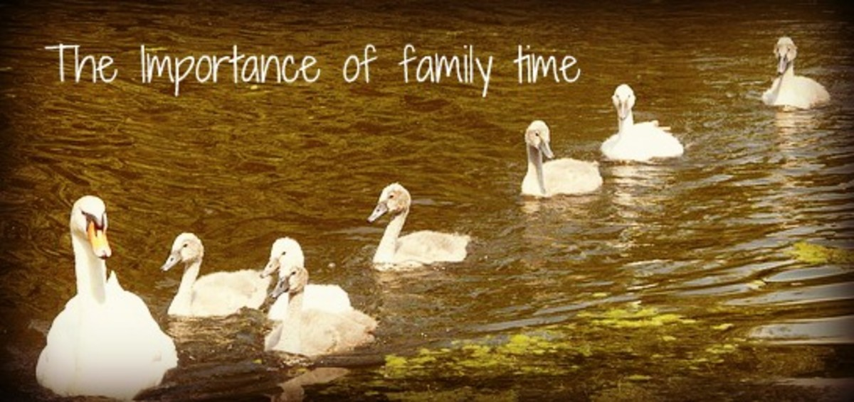 the-importance-of-family-bonding-introduce-family-time-into-your-home