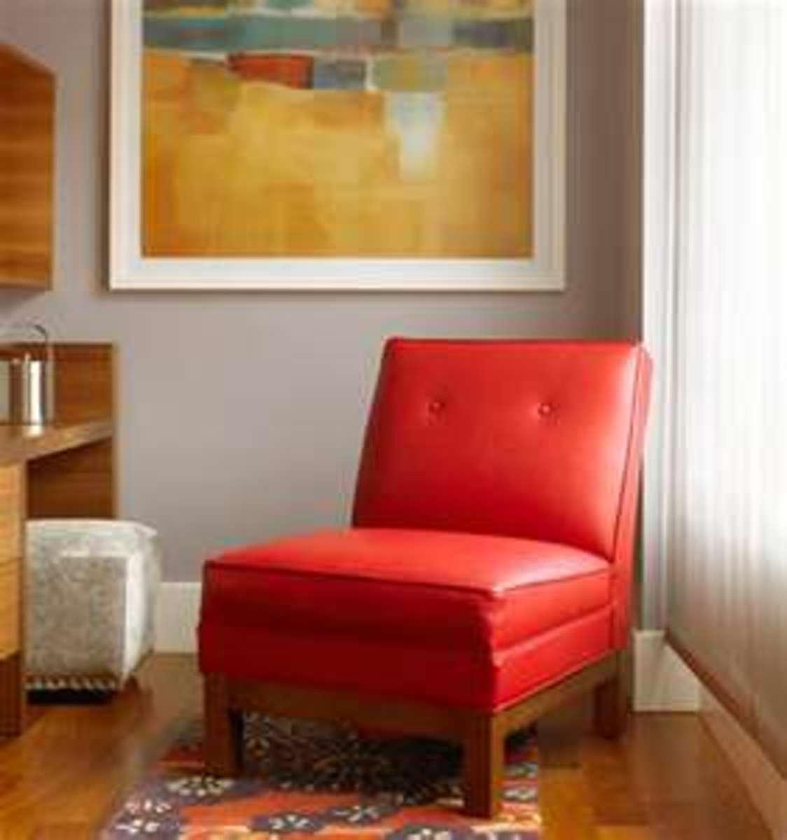 Image credit: http://www.joindes.com/interior-design/duane-street-hotel-designed-by-gene-kauf