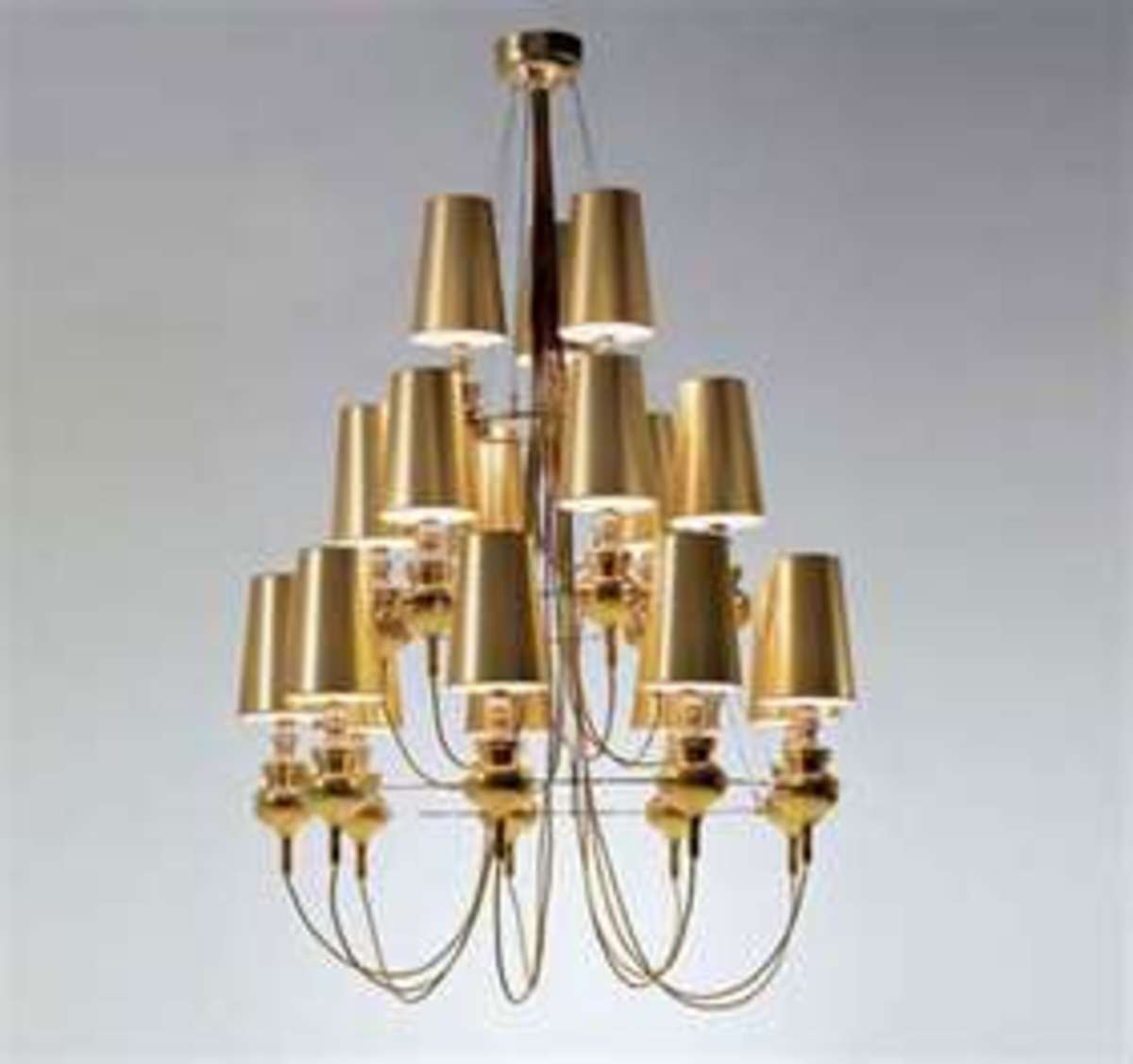 Image credit: http://totalyhomedecor.com/category/lamps-design/page/2