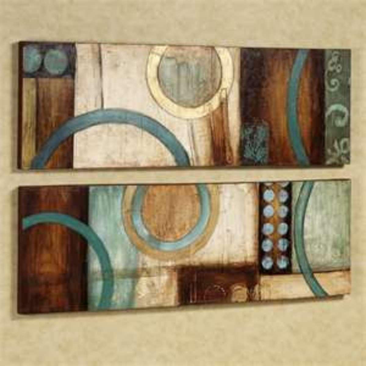 Image credit: http://www.touchofclass.com/lavare-canvas-art-set-aqua/p/T527-001/