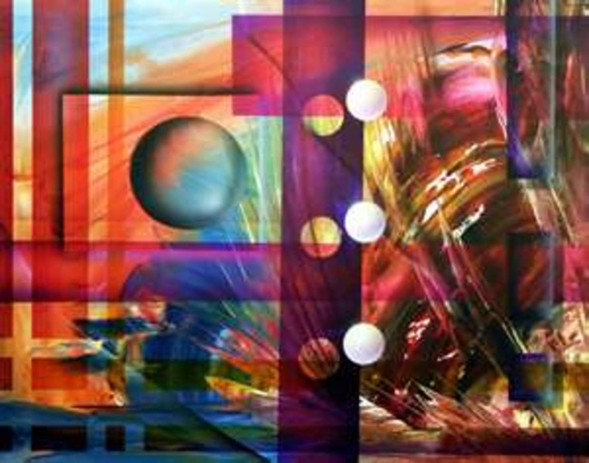 Image credit: http://www.abstractartimages.com/art-modern-abstract/