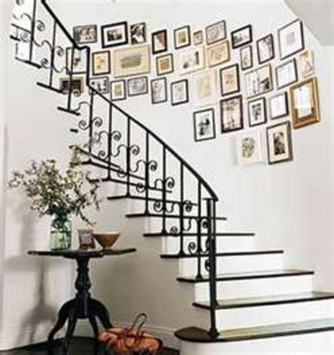 Image credit: http://jourdanguidedesign.com/blog/2010/04/collaging-memories-as-art/