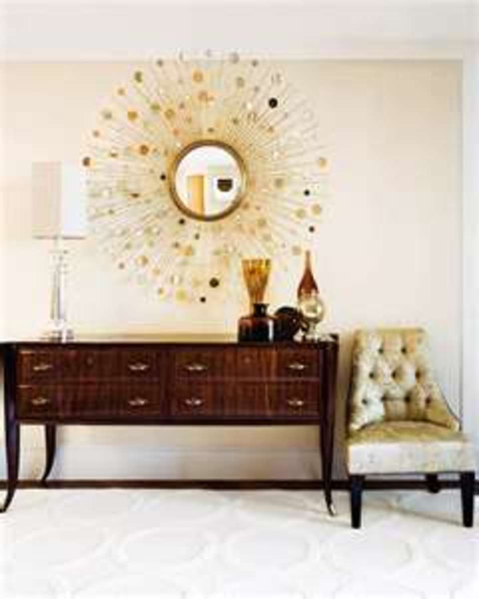 Image credit: http://eclecticrevisited.com2011/05/14/some-random-vignettes-of-gorgeous-room