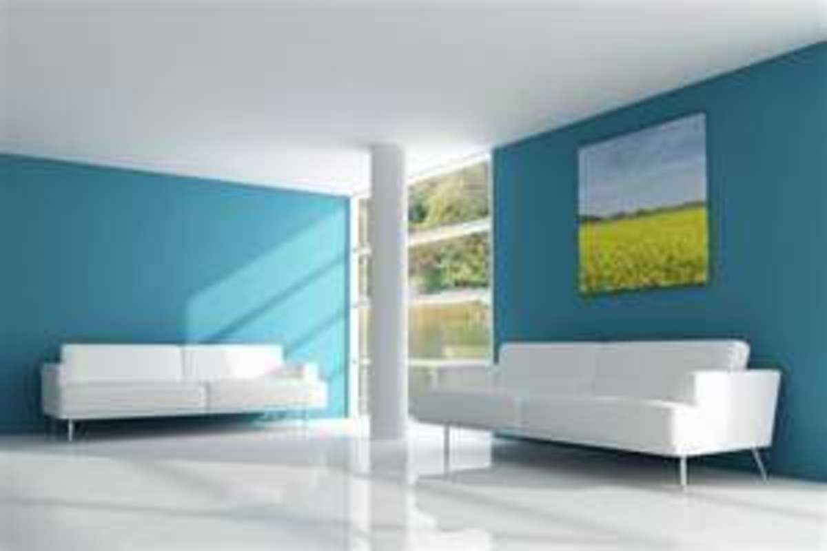 Image credit: http://www.tktdw.com/2010/11/modern-interior-paint-ideas-for-modern-home