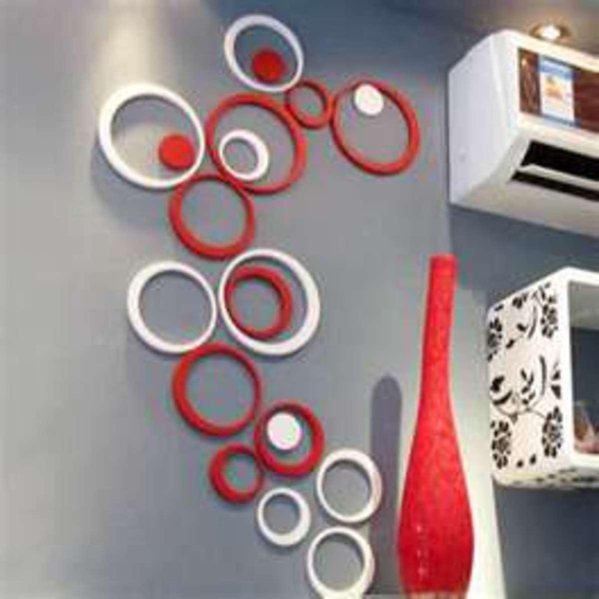 Image credit: http://luxury-idea.com/furniture/2010/05/decorating-ideas/