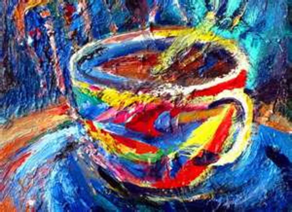 Image credit: http://frederick-luff.artistwebsites.com/featured/abstract-coffee-frederick-luff.html
