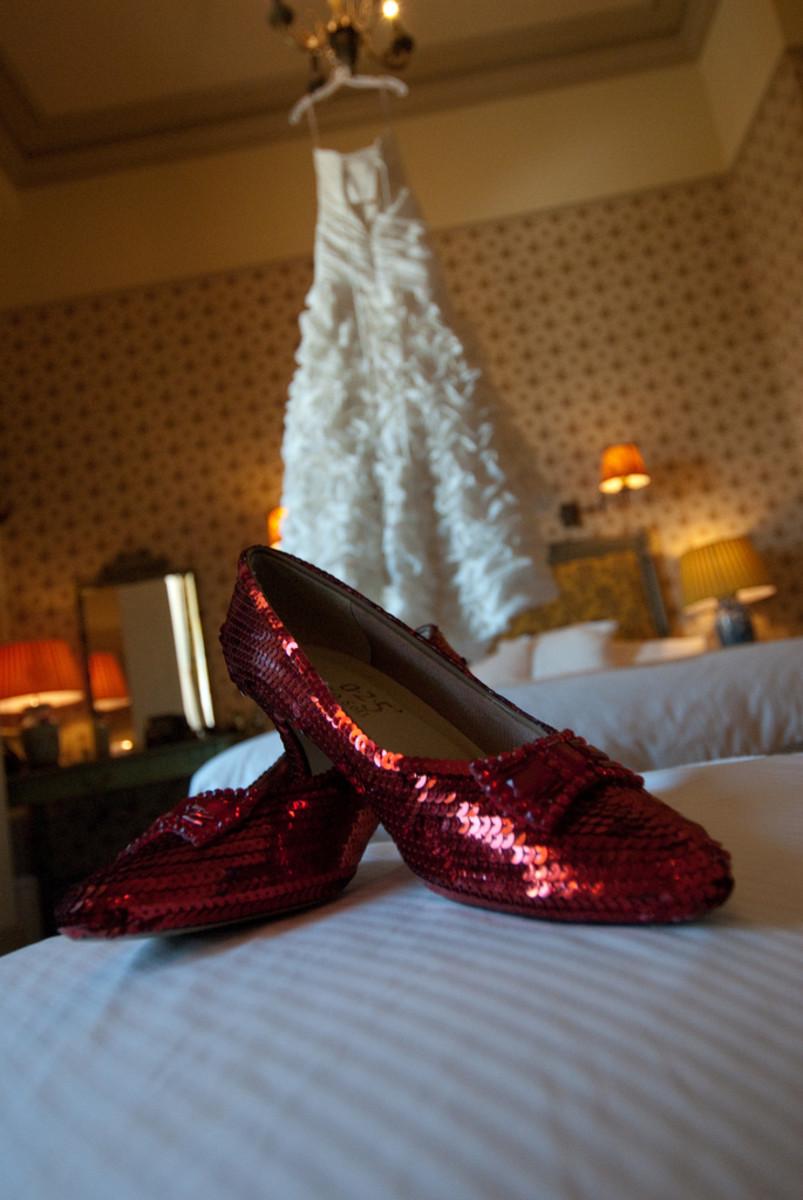 princess-pumps-custom-sequin-shoes