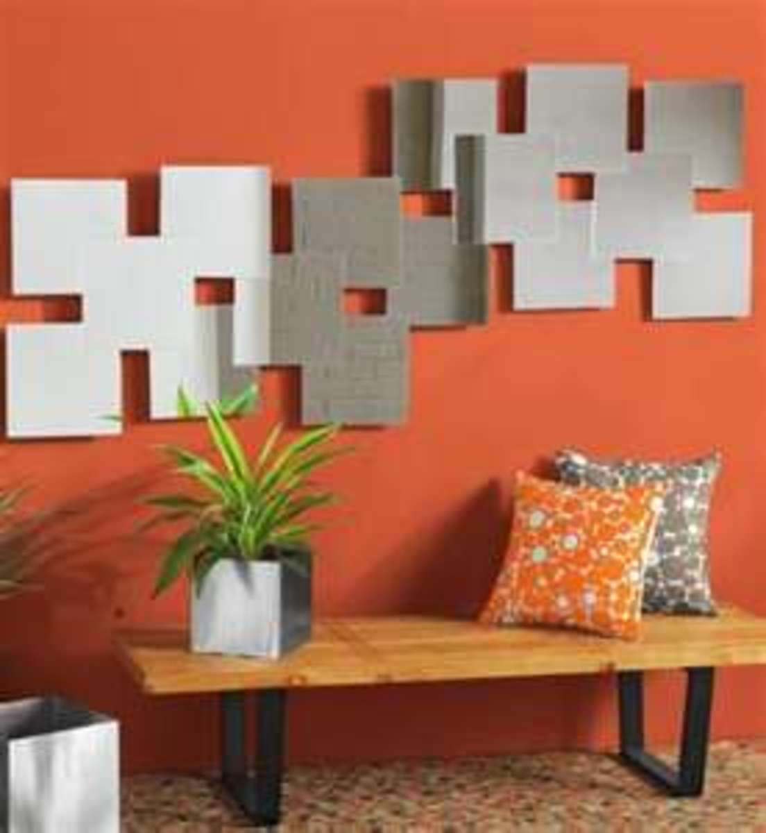 Image credit: http://www.modern-furniture-design.com/modern-wall-art.html