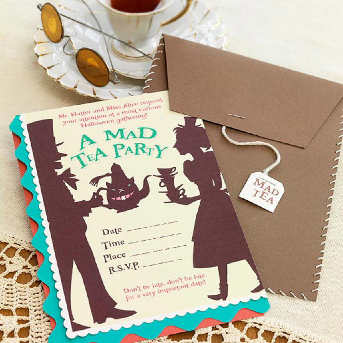 alice-in-wonderland-mad-tea-party